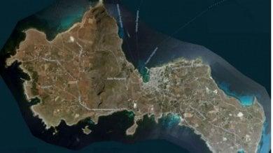 C'è un Manifesto per lo sviluppo delle isole minori