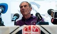 Zeman, sfuma il primo trofeo Coppa di Svizzera allo Zurigo