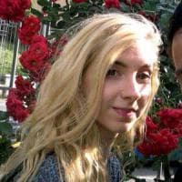 """Roma, confessa l'ex fidanzato di Sara. Il pm: """"Bruciata viva. Ha chiesto aiuto, nessuno..."""
