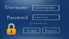 Basta password banali Microsoft chiederà agli utenti di reimpostarle