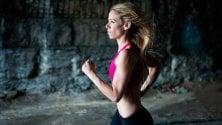 """Usa, partono le class action contro fitness tracker: """"Sono inaccurati"""""""