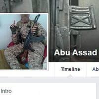 Schiava yazida vendesi online: l'ultima risorsa dei miliziani dell'Is