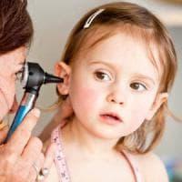 Pediatotem, il sistema che ricorda il vaccino del bimbo con un sms