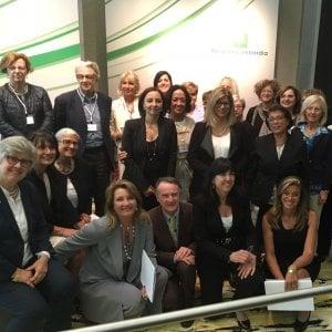 Premiate 38 ricercatrici italiane per sviluppo in campo biomedico