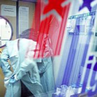 Via libera dell'Ue a terapia genica per 'bimbi in bolla'