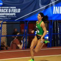 """Rio 2016, l'americana Cunliffe correrà i 100m per l'Italia: """"Ha chiesto la cittadinanza"""""""