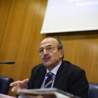 """Nello Rossi: """"Prescrizione, Casson sbaglia, un processo non è infinito"""""""