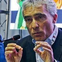"""Boeri all'attacco del politica: """"Con ricalcolo vitalizi 200 milioni di risparmi"""""""