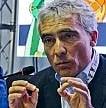 """Boeri alla politica: """"Ricalcolo vitalizi 200 mln di risparmi"""""""