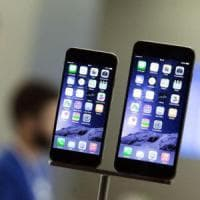 L'iPhone vecchio in cambio del nuovo: ecco come funziona la permuta Apple