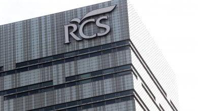 Scalata Rcs, la Finanza in Mediobanca Ispezione della Consob sull'Opa Bonomi