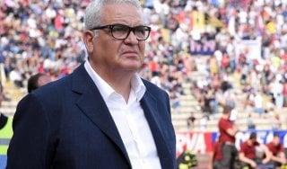 Fiorentina, ufficiale il ritorno di Corvino: primo impegno la conferma di Paulo Sousa