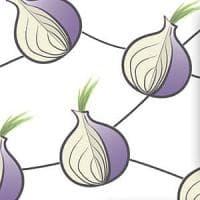 Sicurezza web, Tor si prepara a diventare ancora più blindato