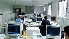 Prevenzione in ufficio: un 'giretto' di 3 minuti ogni mezzora da seduti