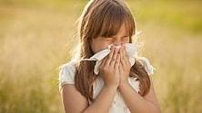 Allergie e naso chiuso le cose da sapere e i mezzi di difesa inutili