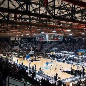 Juvecaserta Calendario.Basket Caserta Corsa Contro Il Tempo Per Salvare Il Club