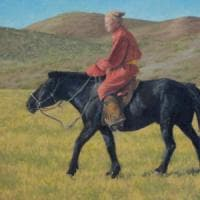 Le querce spiegano la misterosa ritirata dei Mongoli dall'Europa
