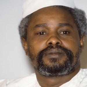 Ciad, ergastolo all'ex dittatore Habré: condannato per crimini contro l'umanità