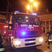 Terremoto, scossa nell'Italia centrale. Paura tra Umbria, Lazio e Toscana