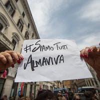 Intesa sulla vertenza Almaviva, salvi 3.000 posti di lavoro