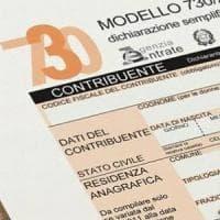 Fisco, slitta di quindici giorni il termine per la presentazione del 730