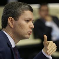 Brasile, nuove dimissioni nel governo Temer