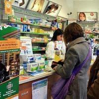 I prezzi risalgono, ma l'Italia resta in deflazione
