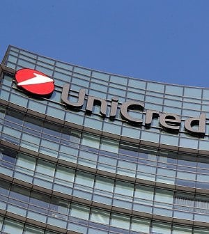 Capitale, cessioni, tagli e redditività: i dossier per il nuovo ceo di Unicredit