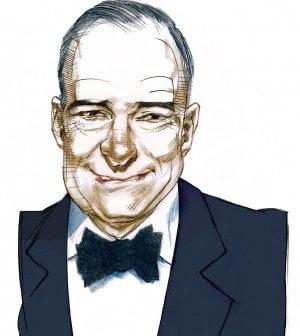 Larry Kudlow: il dottor Stranamore dell'economia che consiglia Trump