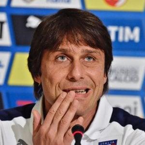 Nazionale, Euro 2016&#x3b; i 23 di Conte: Sturaro la sorpresa, c'è Insigne