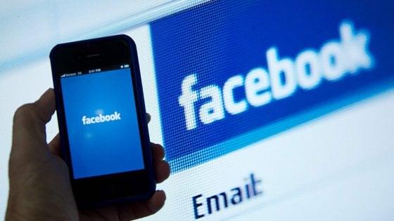 Ue, accordo tra i social per combattere messaggi di odio