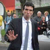 "Maurizio Martina: ""Incentivi Ue per chi munge meno"""