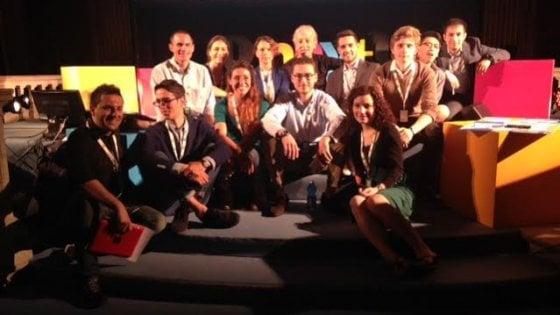 Identikit della generazione Millennials: ecco i giovani che ripensano il mondo