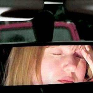 Assumere caffeina diminuisce la stanchezza degli occhi