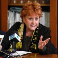 """Ilda Boccassini: """"Sì, Gomorra è il male ma spinge a cambiare"""""""