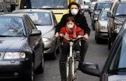Emissioni nuove vetture nel 2015, raggiunto target Ue