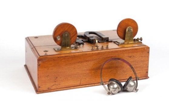 Cinque invenzioni che ci hanno cambiato la vita