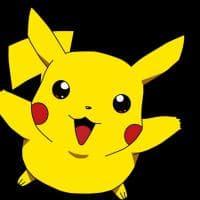 Pikachu ovunque, la febbre (gialla) da Pokémon