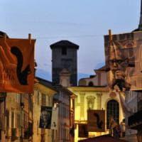 Festival di Trento: la guida agli appuntamenti da non perdere