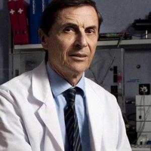 """Mantovani: """"L'immunoterapia, la sfida contro il cancro"""""""