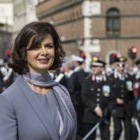 2 giugno, Boldrini e le donne della Repubblica: