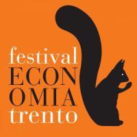 Festival dell'Economia di Trento, la diretta Tv: scegli il canale