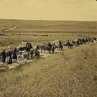 Genocidio armeni, un secolo fa il via alle deportazioni che fecero 1,3 milioni di vittime