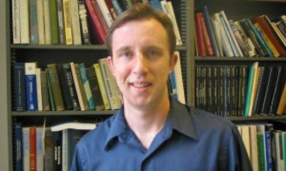 Usa, Los Angeles, sparatoria alla Ucla: professore ucciso da studente che poi si suicida