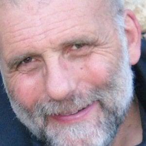 """Il jihadista pentito: """"Padre Dall'Oglio è vivo, un video lo dimostra"""""""