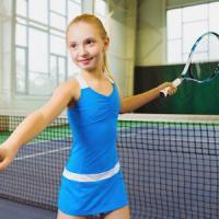 Sfatato un falso mito: il tennis non fa male alla schiena