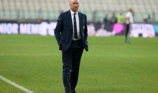 Chievo, Campedelli conferma Maran: insieme anche il prossimo anno