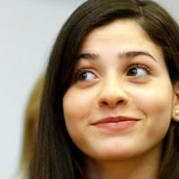 Rio 2016, nuotò per salvarsi: 18enne siriana andrà alle Olimpiadi