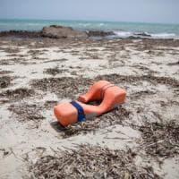Libia, il governo: le basi degli scafisti non saranno colpite