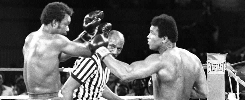 Morto Muhammad Ali, la leggenda del pugilato sempre in prima fila per i diritti civili